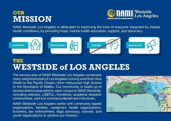NAMI Westside Los Angeles Impact Statement 1 Page 2 copy